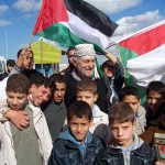 Report 2-The Gaza Freedom March, by Yusif Barakat, part 2 of 2